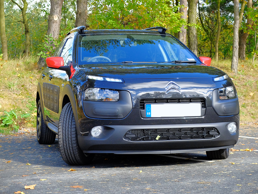 nicest color for the c4 cactus page 2 citroen c4 cactus forums. Black Bedroom Furniture Sets. Home Design Ideas
